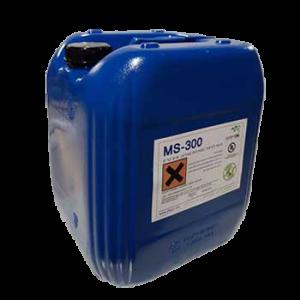 MS-300